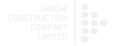 Arrow Construction Company Limited