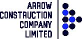 Arrow Construction Company Limited