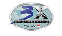 3X Engineering